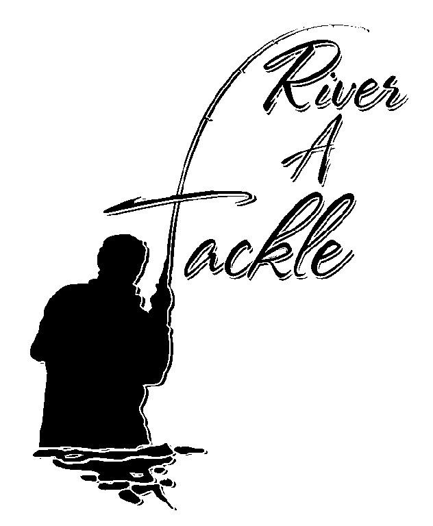 River A Tackle
