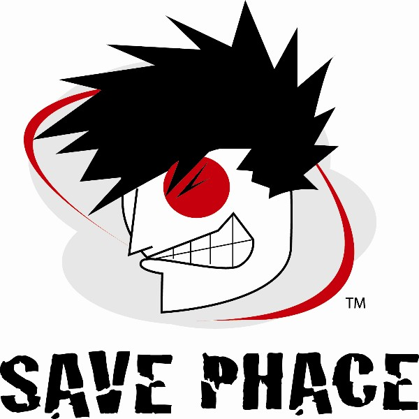 Save Phace