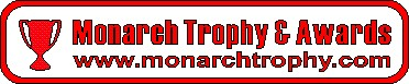 Monarch Trophy